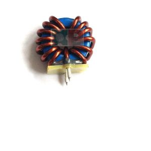 Choke Coils with Large Wire for Low Inductance pictures & photos