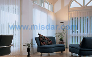 Vertical Blinds pictures & photos