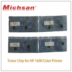 Toner Chip for HP 1600 (MS-1600)