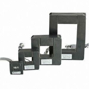 Split Core Transformer (XH-SCT-0750/1250/2000/3000) pictures & photos