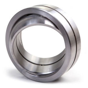 Radial Spherical Plain Bearing for Engineering Hydraulic Cylinder (GE15ES GE15ES-2RS) pictures & photos