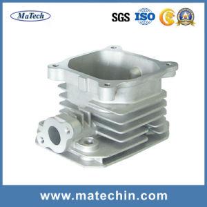 High Precision Aluminum Vacuum Die Casting Made in China pictures & photos