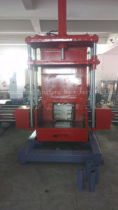 Aluminum Die Casting Machines Manufacturing Factory pictures & photos