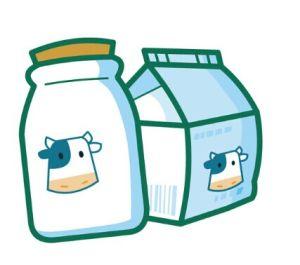(L-Histidine) --Semi-Essential Amino Acid L-Histidine pictures & photos