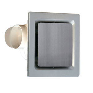 DM-F-02 Exhaust Fan