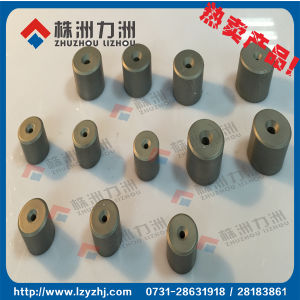 Various Size Carbide Drawing Dies Nib with Good Quality