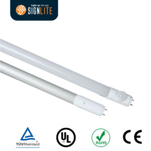 T8 1.2m White Infrared Sensor LED Tube Light pictures & photos