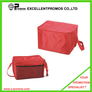 Customized Size Water-Proof Picnic Cooler Bag/Insulated Bags (EP-C6212) pictures & photos