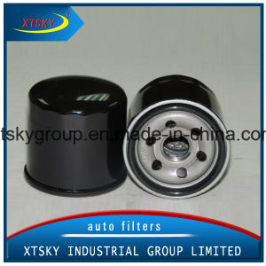 Auto Oil Filter 16510-82700 for Suzuki pictures & photos