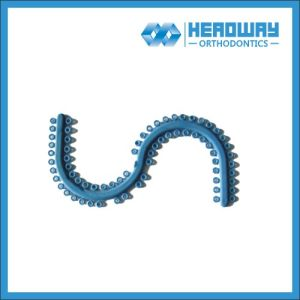 Headway H602 Elastic Separators pictures & photos