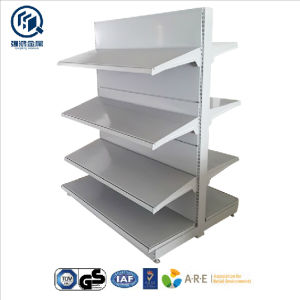 Anchen Style Supermarket Shelf (QH-AS-01)