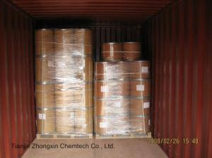 Triaryl-Sulfonium Hexafluoro-Phosphate Salt CAS 75482-18-7/74227-35-3 pictures & photos