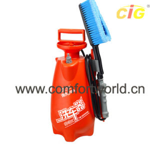 Portable Car Washer (SAFJ03968) pictures & photos