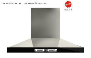 Deep Stretch Type of Newest Style Kitchen Range Hood (CXW-268-Y3) pictures & photos