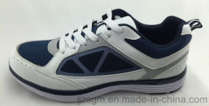 Classic Fashion Running Shoes pictures & photos