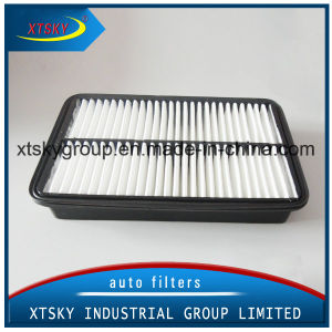 Air Filter for Car (28113-2J000) , Autoparts pictures & photos