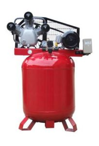 Air Compressor Upright (AAW85300DJ) pictures & photos
