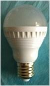 A50-2835SMD Led Bulb