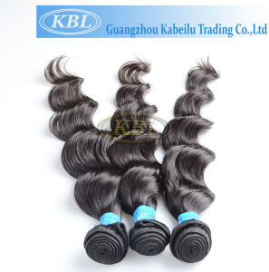Boday Wave Brazilian Remy Hair pictures & photos