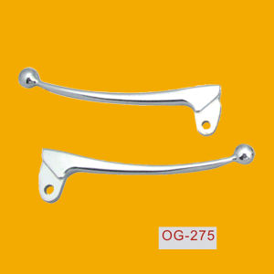 Motorbike Handle Lever, Motorcycle Brake Lever for Og275 pictures & photos