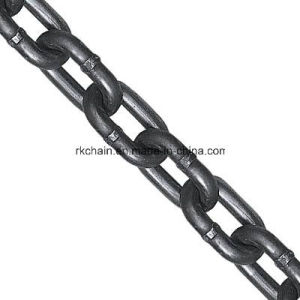 High Strength G80 Link Chain pictures & photos