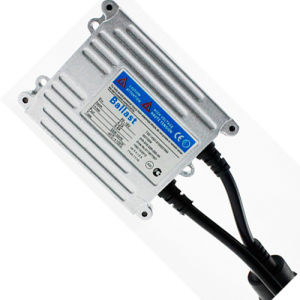 Evitek AC 55W Ballast for HID Headlight with Factory Wholesale Price pictures & photos