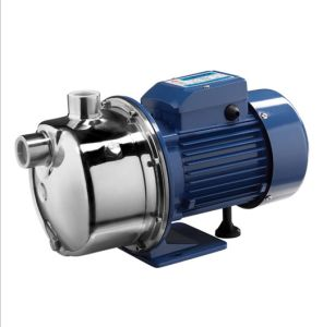 Household Jet Pump for Drinking Water