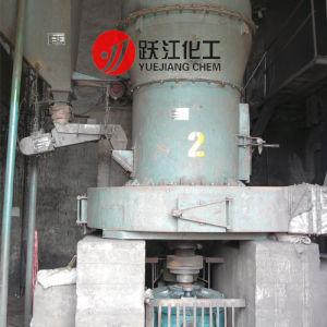 R299 Titanium Dioxide Rutile pictures & photos