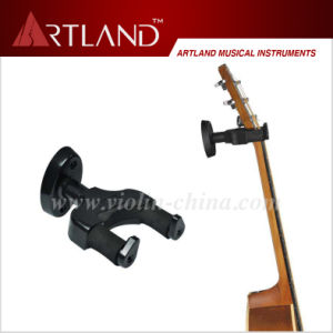 Guitar Hook Instruments Hanger Music Stand (AH-81) pictures & photos