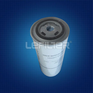 Atlas Copco Screw Air Compressor Oil Filter 1202804002 Compressor Parts pictures & photos