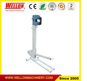 Shrinker & Stretcher Machine (Shrinking & Stretching Machine FSM16) pictures & photos