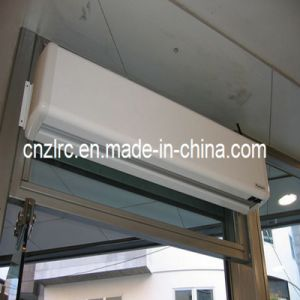 900 1200 1000 1500 PVC Air Curtain pictures & photos