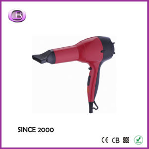 New Design Hair Dryer, Best Hair Dryer pictures & photos