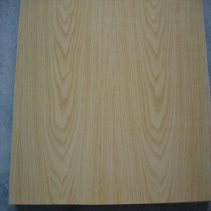 China Haining Chenxiang PVC Wood Wall Panels