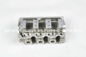 Cylinder Head Matiz (DAEWOO)