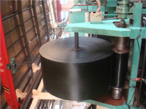 Good Quality Conveyor Belt (EP-200) pictures & photos