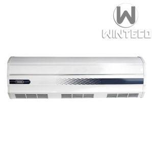 1200mm Aluminum Casing Hot Air Curtain pictures & photos