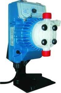 Seko Dosing Pump Msa Serial for RO Water Treatment pictures & photos