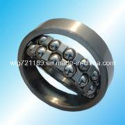Chrome Steel Balls 18.2563mm pictures & photos
