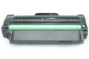 Compatible for Brother Color Toner Cartridge Clt-K, C, M, Y409s pictures & photos