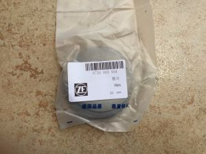 Shim (0730003504) for Zf Transmission Construction Aplication pictures & photos