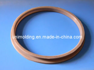 Rubber Seals/Oil Resistance Waterproof Rubber O Ring Sealing pictures & photos