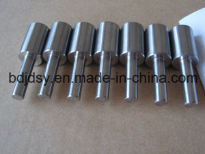 Steel Valve Pin Use for Car pictures & photos