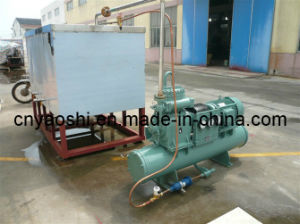 Small Carbonated Drink Filling Machine, Carbonated Soft Drink Filling Machine pictures & photos