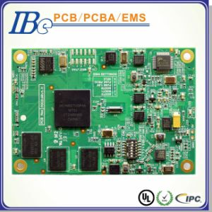 PCB Assemby EMS Service for Medical Care