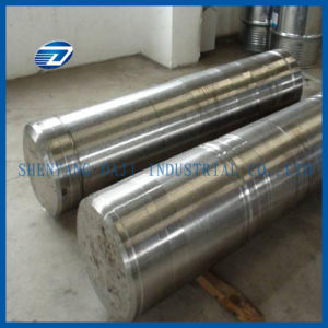 Ti-6al-4V Titanium Ingots with High Quality pictures & photos