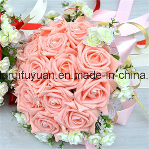 The Ball-Flower for Wedding pictures & photos