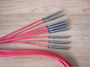 Ntc Type Thermocouple Temperature Sensor pictures & photos