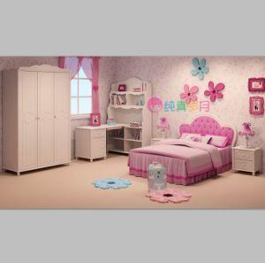 2012 Kids Beds (5312)