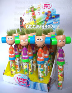 Giggle Kid Toy Candy (90206) pictures & photos